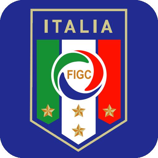 B b italia logo pictures to pin on pinterest pinsdaddy for B b italia logo