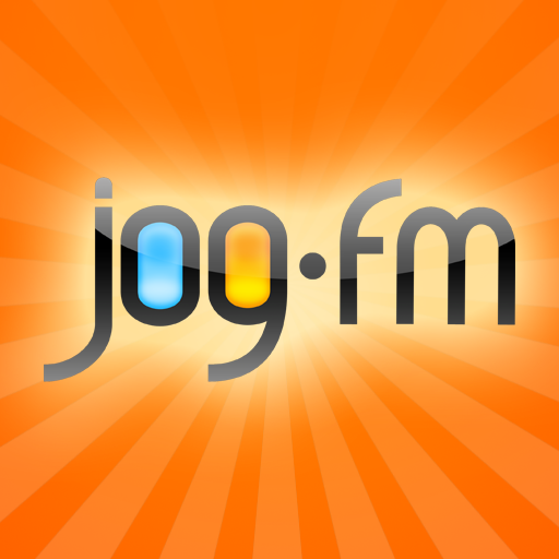 jog.fm - Workout music at your running pace