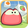 Gum Drop! by Chillingo Ltd icon