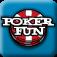PokerFun Remote Icon