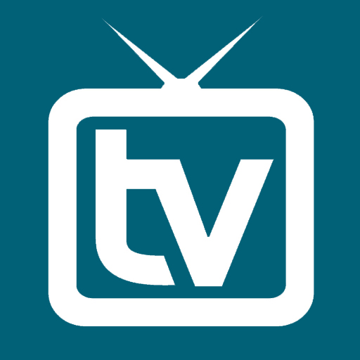 TV-Listings USA