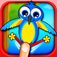 Bird Launcher Icon