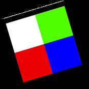 Screen Utility