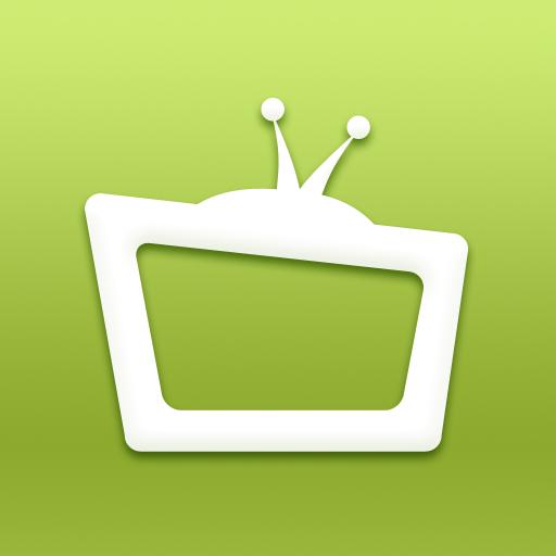 Miso - Social TV