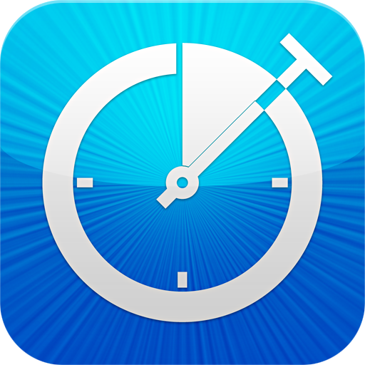 OfficeTime - Time & Expense Tracking