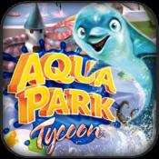 中心公園大亨 Aqua Park Tycoon