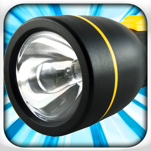 Flashlight - Tiny Flashlight ®