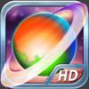 Terrafarmers HD by Alawar Entertainment, Inc icon