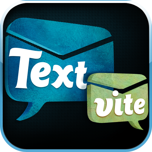 TextVite