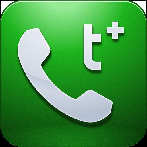 textPlus FREE Calls