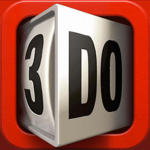 3do - The next generation of reminder apps
