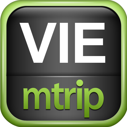 Vienna Guide - mTrip