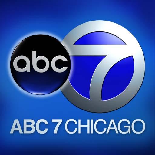 Abc 7 Chicago Weather App