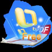 PDF Converter Free PDF轉化器