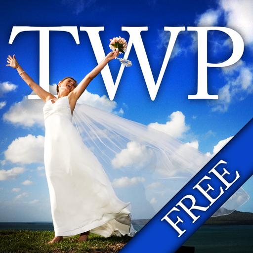 The Wedding Photographer Free