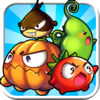Grow Away! by Chillingo Ltd icon