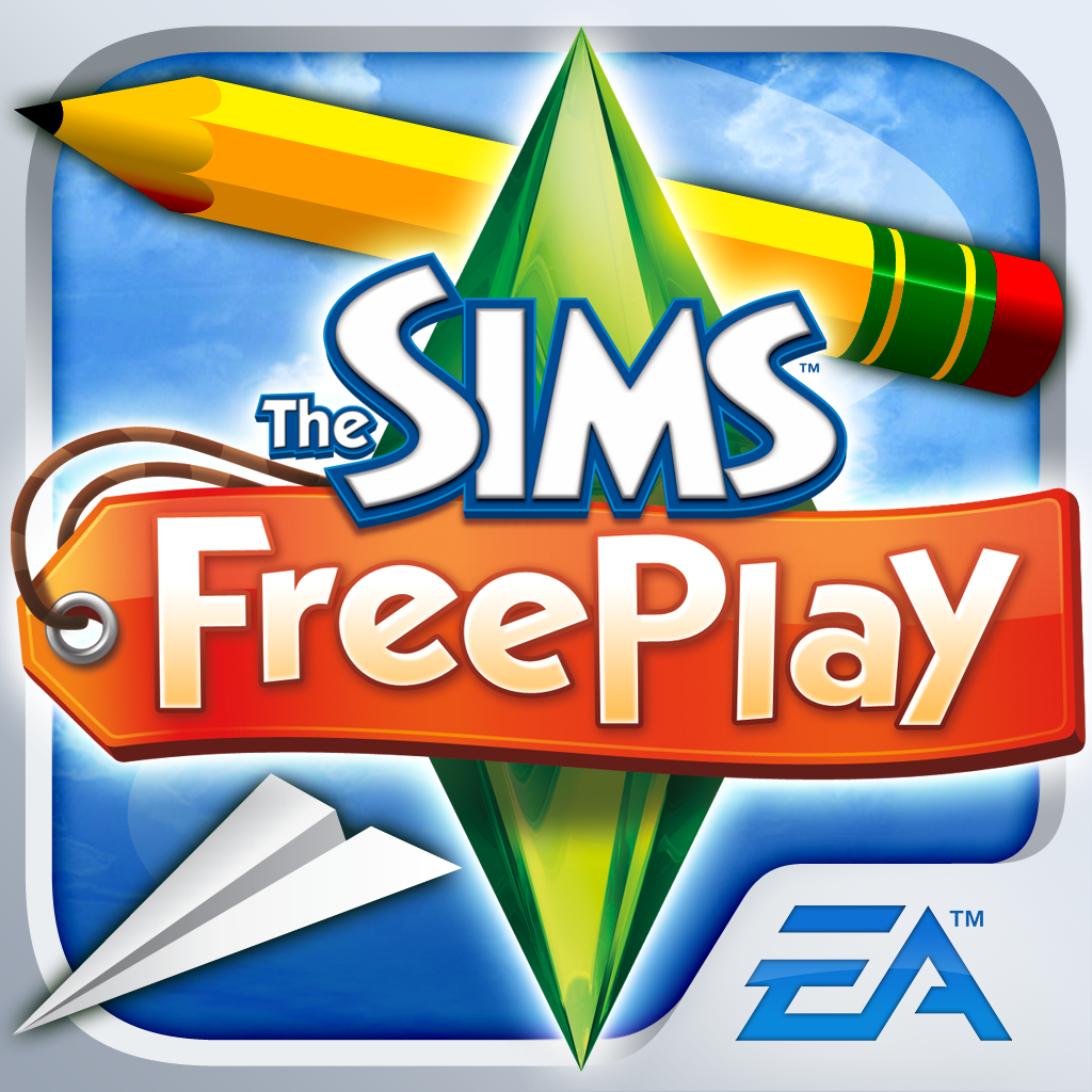 how to get free lp on sims freeplay 2018
