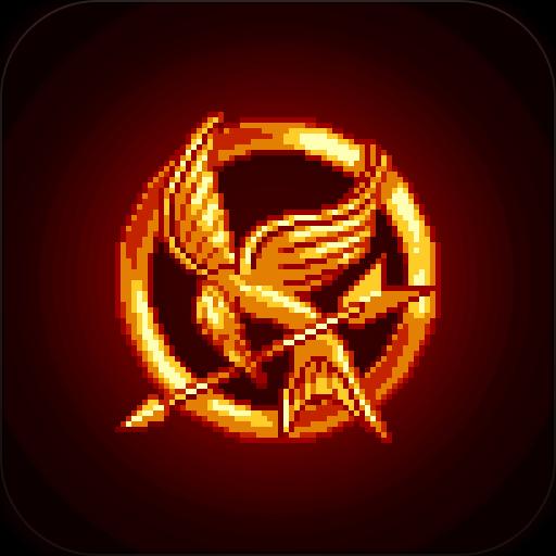 Hunger Games: Girl on Fire