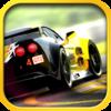 真實賽車2 Real Racing 2 for Mac