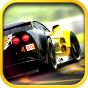 真實賽車2 Real Racing 2 for Mac