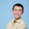 Scotty McCreery News Icon