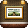 Wall of Memories by In Between Apps icon