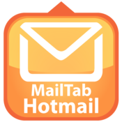 Mail Tab for Hotmail