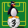 Math Soccer combines the fun and skill of soccer with basic math computations