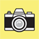 Snap-A-Note Icon