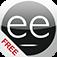someecards free Icon
