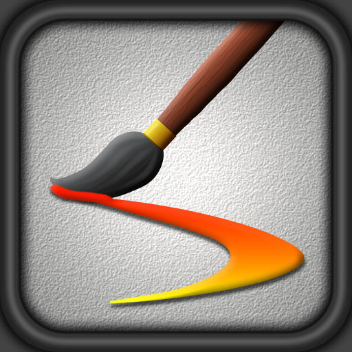 Inspire Pro — Painting, Drawing & Sketching