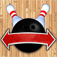 Tilt-a-Bowl Icon