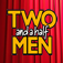Two And A Half Men Quiz Icon