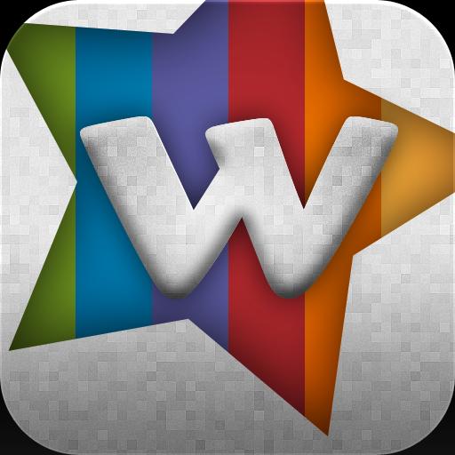 wootstar - woot deals