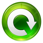 視頻格式轉換工具 BlazeVideo Video Converter Pro