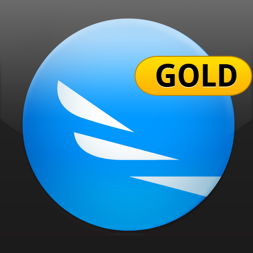 WorldMate Gold – Travel Smart