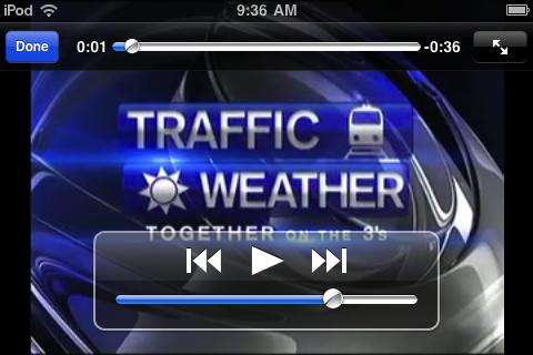 CBS Philly - CBS 3 HD, KYW Newsradio 1060, 610 WIP and Talk