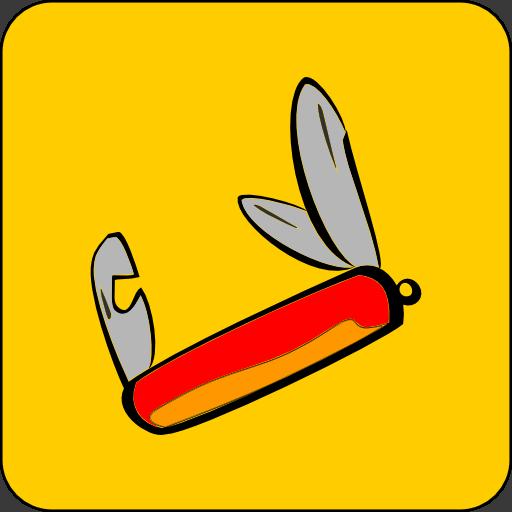 NetSwissKnife