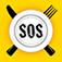 DiSH SOS Food Recipes Icon