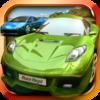 非法種族高速3D賽車 Race illegal High Speed 3D for Mac