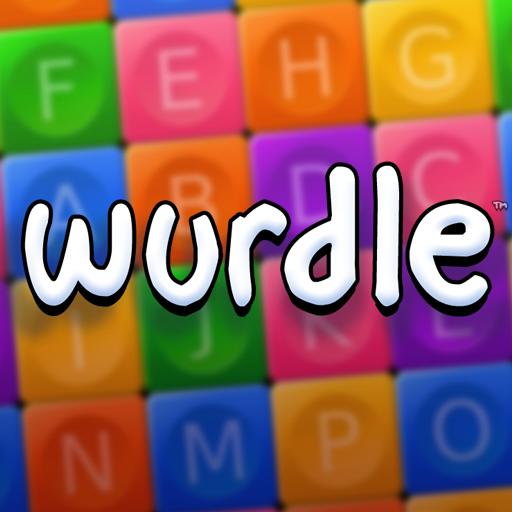 wurdle