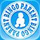 Parent Bingo Icon