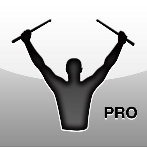 JamKit + Pro Gear