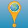 GeoCraze Icon