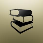 MyPDFs PDF Reader