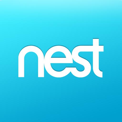 Nest Mobile