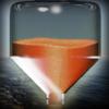 Sand Slides for mac