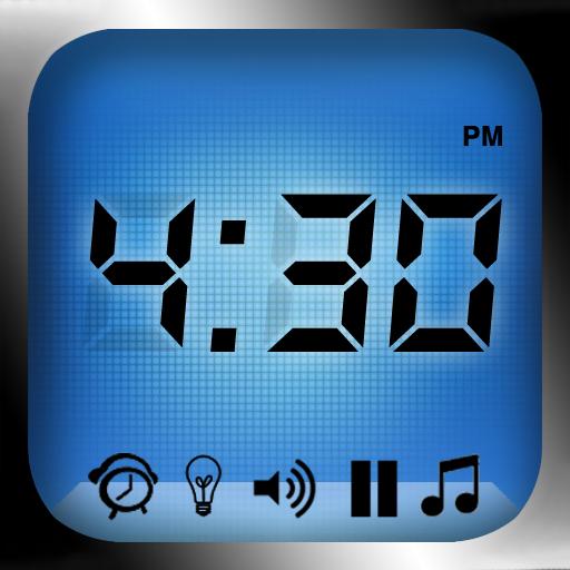Alarm Tunes