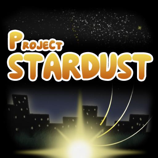 Project Stardust HD