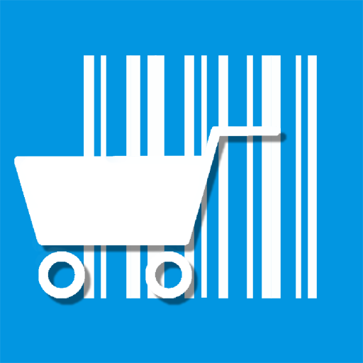pic2shop - Barcode Scanner and QR Reader